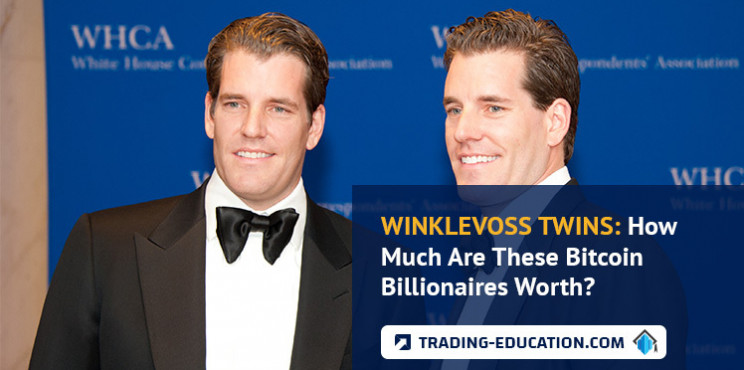winklevoss twins own bitcoins buy