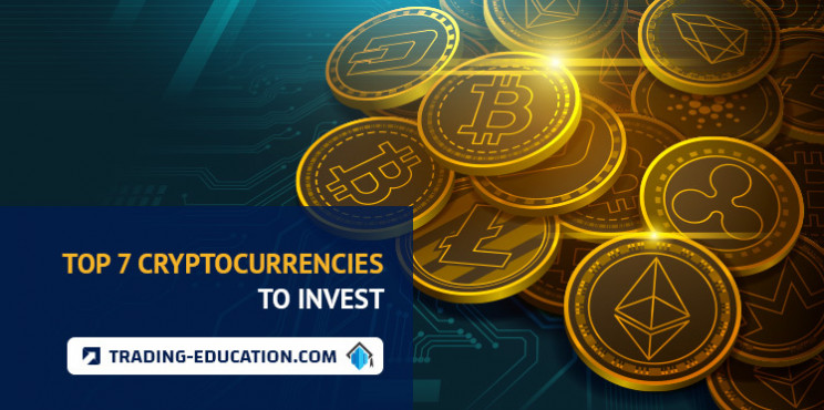 best cryptocurrencies to invest in october 2020 promo-code für den crypto trading mastery course wie man in eos crypto investiert