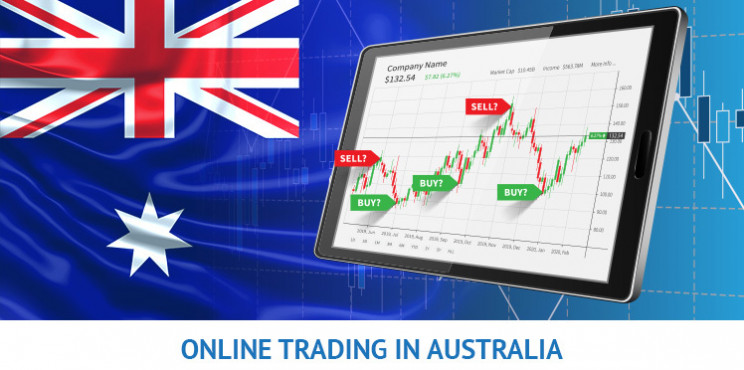 Complete Guide to Trading Online in Australia - Learn to Trade Online