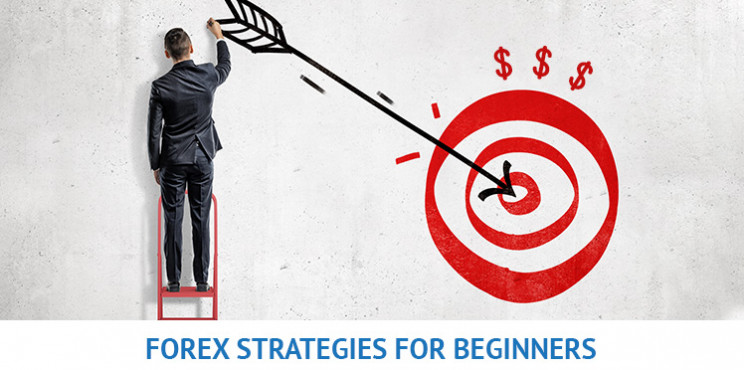 The Best Forex Trading Strategies for Beginners