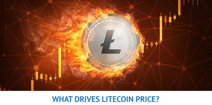 Invest In Litecoin: What Will Drive Litecoin Price in 2021?