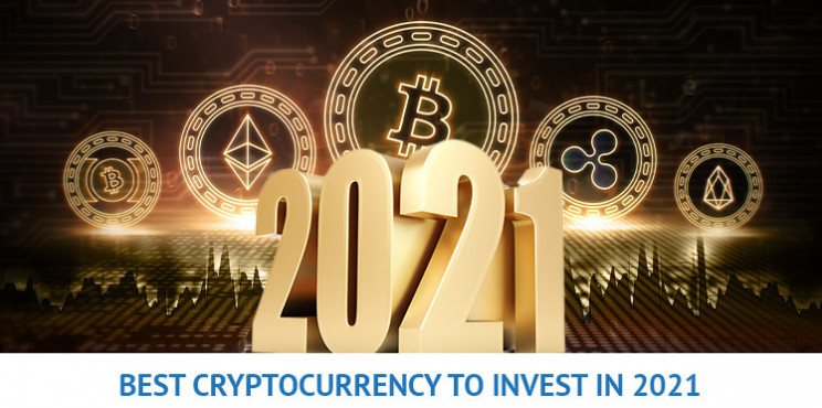 New cryptocurrency 2021 plus and minus in betting